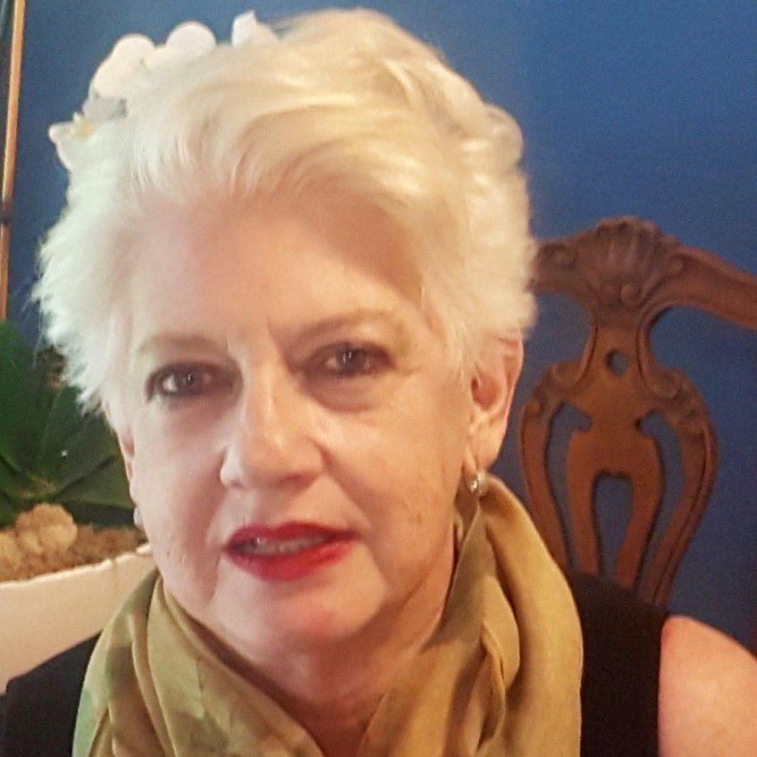 Karen Keating, LCSW, DCSW