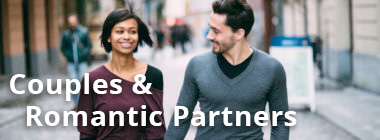 Couples Therapy in San Antonio Texas
