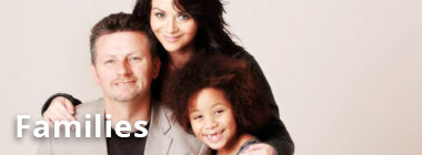Family Therapy and Counseling in San Antonio