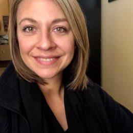 Emily Perez, LCSW