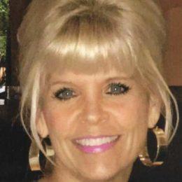 Julie Gardner, LPC