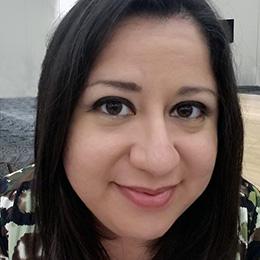 Bernice Valdez, LCSW