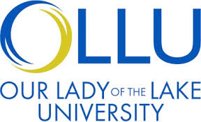 Our Lady of the Land University