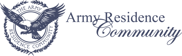 Army Residence Community