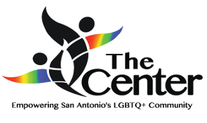 The Pride Center San Antonio