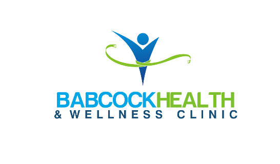 Babcock Health and Wellness Clinic