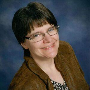 Elaine Zuercher, LCSW