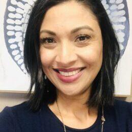 Adrienne Rodriguez