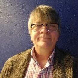 Brad Rzepniewski, LCSW