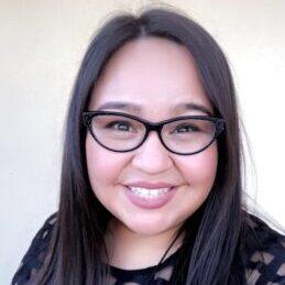 Angela Solis, LCSW