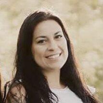 Brandy Avila, LMSW