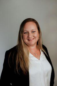 Heather Pullen, LCSW