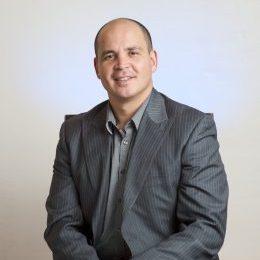 Claudio Barrientos